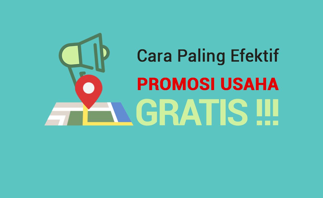 Cara Efektif Promosi Usaha Di Bali Ary Indra Belajar Bisnis Digital Digital Marketing Bali